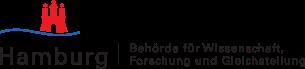 Behörde für Wissenschaft, Forschung und Gleichstellung Hamburg