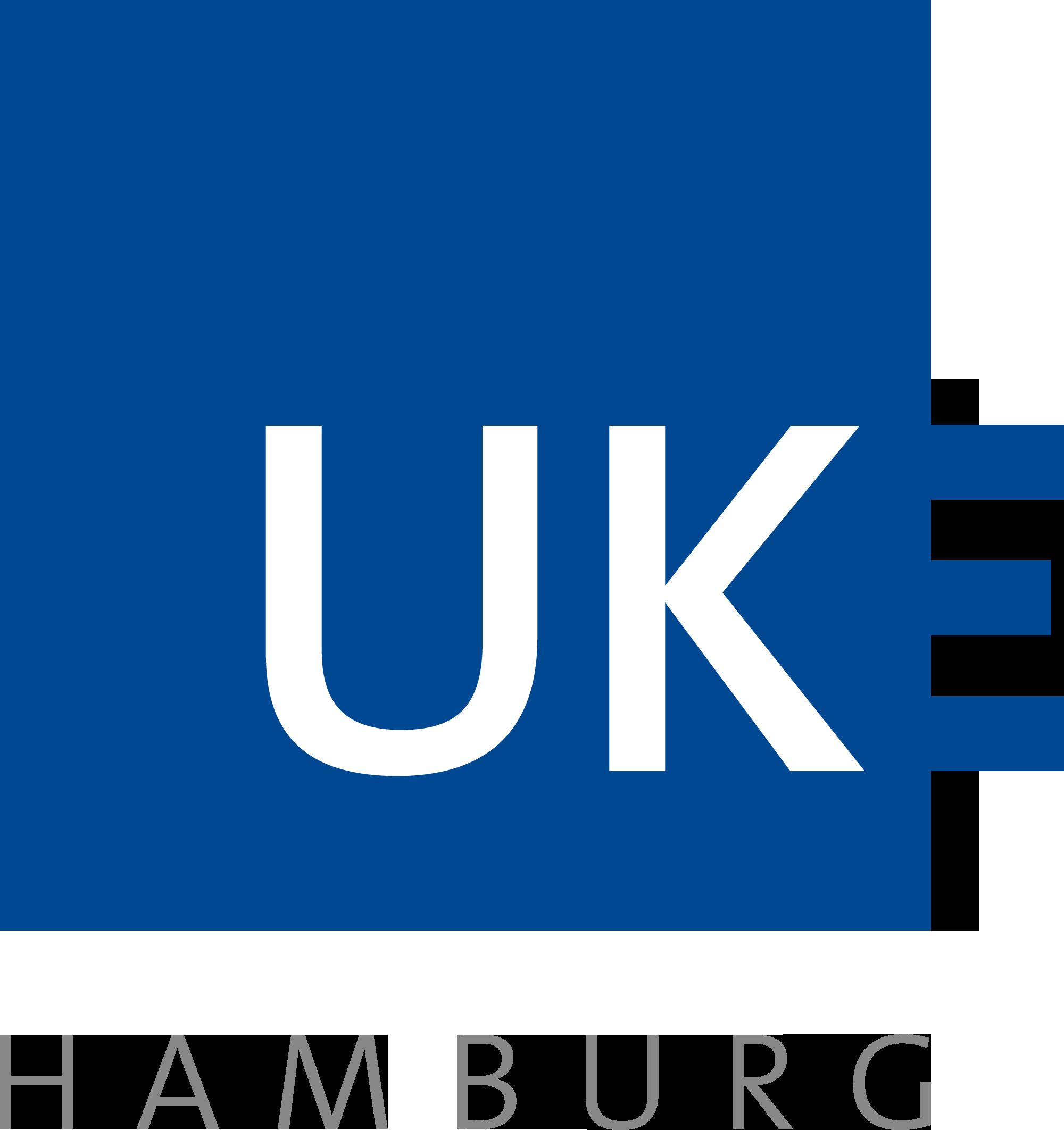 Das Universitätsklinikum Hamburg-Eppendorf (UKE)