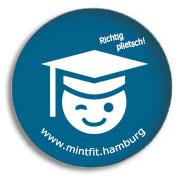 MINTFIT Hamburg