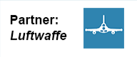 Partner Luftwaffe