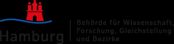 Behörde für Wissenschaft, Forschung, Gleichstellung und Bezirke Hamburg
