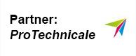 MINTFIT – Partner ProTechnicale