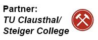 MINTFIT – Partner Steiger College