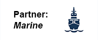 MINTFIT – Partner Marine