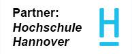 MINTFIT – Partner Hochschule Hannover