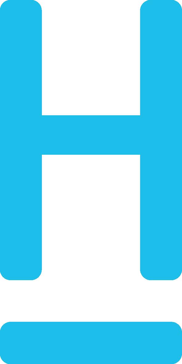 Logo für die Hochschule Hannover