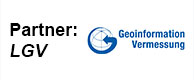 MINTFIT - Partner Landesbetrieb Geoinformation und Vermessung
