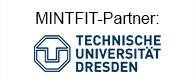 MINTFIT - Partner TU Dresden