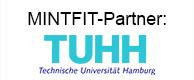 MINTFIT - Partner TU Harburg